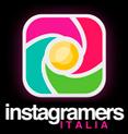 igers-italia